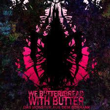 we butter the bread with butter backe backe kuchen lyrics