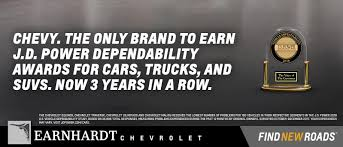 Earnhardt Chevrolet - Chandler, AZ Chevy Dealership | Serving ... Are Pickup Trucks Becoming The New Family Car Consumer Reports Chicago Craigslist Cars And For Sale By Owner Best 2018 Datsuns Dopeness Slammed Miniowner Rthompson Wheels Wichita Falls Tx Ownerwichita Used For By Inspirational Dodge Portland Oregon Top Release 2019 20 Image These 10 And Owners Keep Longest Houston Searchthewd5org Its Owner Studebaker Truck Is A True Champ Old Weekly