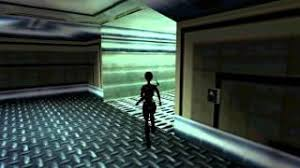 Escape The 13th Floor Walkthrough Youtube by Tomb Raider Chronicles Walkthrough Red Alert Youtube