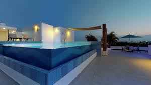100 Angelos Spa ANGELOS HOTEL 30 45 Updated 2019 Prices Reviews