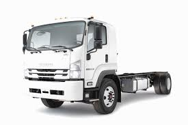 100 Unique Trucks Isuzu Truck Isuzu Isuzu Best Truck From