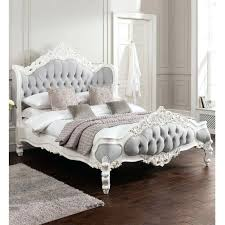 French Colonial Furniture Medium Size Of Inspired Bedding Bedroom