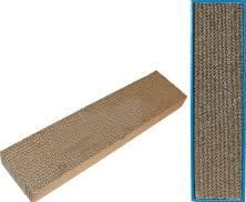 comment eviter les griffes de sur canape empêcher un de griffer tout pratique