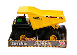 Amazon.com: Tonka TS4000 Steel Dump Truck: Toys & Games Mid Sized Dump Trucks For Sale And Vtech Go Truck Or Driver No Amazoncom Tonka Retro Classic Steel Mighty The Color Vintage Collector Item 1970s Tonka Diesel Yellow Metal Funrise Toy Quarry Walmartcom Allied Van Lines Ctortrailer Amazoncouk Toys Games Reserved For Meghan Green 2012 Diecast Bodies Realistic Tires 1 Pressed Wikipedia Toughest