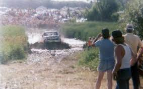 100 Bigfoot Monster Truck History A Mud Run Into History Truck Pioneer Looking For