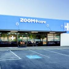 zoom care scholls ferry 22 reviews family practice 11355 sw