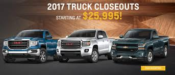 Lipscomb Auto Center | Bowie, TX Chevrolet, Buick & GMC | Your ... Toyota Dealership Serve Houston Spring Tx Fred Haas World Dodge 2500 Diesel Inspirational 2014 Ram 4wd Texas Truckworks Texas_truckwork Twitter Ekstensive Metal Works Made Mac Haik Ford Inc New 72018 Used Car Dfw Camper Corral Trucks Tough As The Shop What Is Hot Shot Trucking Are The Requirements Salary Fr8star Amazoncom Rough Country 1307 2 Front End Leveling Kit Automotive James Wood Chevrolet Denton Your And Dealer In