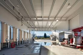 100 Barbara Bestor Architecture Napa Winery By Echoes Midcentury