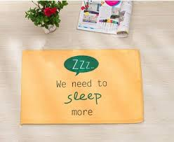 Flannel Carpets For Living Room Letters Print Home Rug Absorbent Non Slip Coral Velvet Mats Carpet Strips Tapete Alfombra DD 3