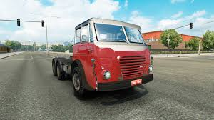 Fiat 210 For Euro Truck Simulator 2 Side Of Old Scratched Fiat Truckvintage Style Stock Photo Image Is Ram Bring The Dakota Small Pickup Truck Back On A Platform Ducato Food Van Hanburger Foundation Lefiat Truck Bluejpg Wikimedia Commons 2017 Rampage 25 Cars Worth Waiting For Feature Car And Driver With Palletsjpg 615 Wikipedia Dealer Knutsford Mangoletsi Italian Logo Sign Edit Now 1086445871 210 For Euro Simulator 2 Fullback Pick Up