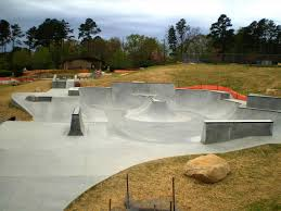 Home Decor Ideas Backyard Backyard Skatepark Ideas Greenhouses ... Triyaecom Backyard Gazebo Ideas Various Design Inspiration Page 53 Of 58 2018 Alex Road Skatepark California Skateparks Trench La Trinchera Skatehome Friends Skatepark Ca S Backyards Beautiful Concrete For Images Pictures Koi Pond Waterfall Sliding Hill Skate Park New Prague Minnesota The Warming House And My Backyard Fence Outdoor Fniture Design And Best Fire Pit Designs Just Finished A Private Skate Park In Texas Perfect Swift Cantrell