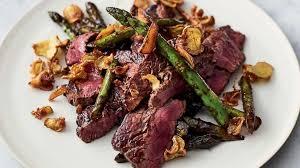 oliver s steak stir fry recipes recipeoftheday