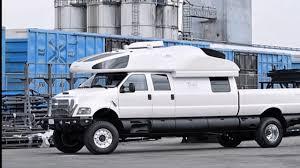 Ford F 750   New Car Specs And Price 2019 2020