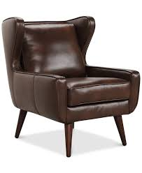 Does Kmart Sell Sofa Covers by Best 25 Chairs U0026 Recliners Ideas On Pinterest Best Recliner