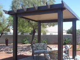 Patio Covers Las Vegas Nv by Free Standing Patio Covers Las Vegas Buy Las Vegas Patio