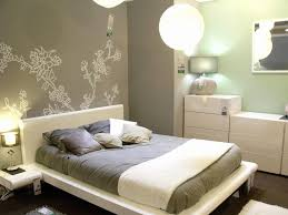 chambre adulte nature decorer une chambre adulte amenagement décoration chambre design