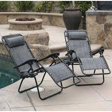 Walmart Patio Lounge Chair Cushions by Walmart Patio Lounge Chairs U2013 Naohiga