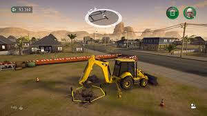 Construction Simulator 2 – Console Edition Review – Hard Hat Not ...