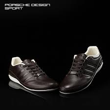 Cheap porsche design shoes Buy line OFF Discounted