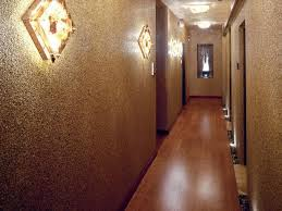wall lights design ceiling foyer wall lights for hallway sconce