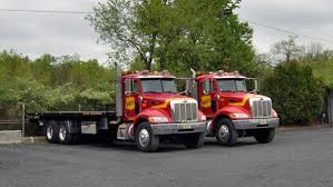 Car & Heavy Truck Towing Hillsborough, Somerset Co, I-78, I-287 ... Home Dg Towing Roadside Assistance Allston Massachusetts Service Arlington Ma West Way Company In Broward County Andersons Tow Truck Grandpas Motorcycle By C D Management Inc Local 2674460865 Dunnes Whitmores Wrecker Auto Lake Waukegan Gurnee Lone Star Repair Stamford Ct Four Tips To Choose The Best Tow Truck Company Arvada Phil Z Towing Flatbed San Anniotowing Servicepotranco Greensboro 33685410 Car Heavy 24hr I78 Recovery 610