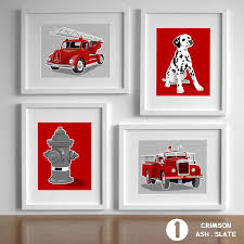 Fireman Nursery Art Fire Fighter Decor Fire Truck Art Belle Chasse Vfd Engine 21 2015 Spartan Metro Starcrimson Fire Truck Information The Full Wiki Apparatus Roundup New Technologies And Designs Unveiled At Fdic 2010 Erv Mid Mount Aerial Platform Youtube Post Pics Of Your Local Fire Trucks Beamng Crimson Aerial Ladder Chicagoaafirecom Gladiator Evolution Ladder Stock Photos 2009 100 Quint Used Madison Al Official Website 2008 Intertional 4400 4x4 Pumper Details