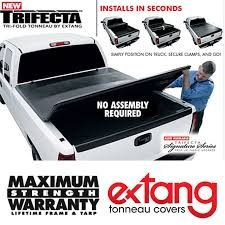 Extang 92650 Trifecta 2.0 Truck Bed Tonneau Cover | EBay Extang Soft Tri Fold Tonneau Cover Trifecta 20 Youtube Amazoncom 44940 Automotive Encore Folding 17fosupdutybedexngtrifecta20tonneaucover92486 44795 Hard Solid 14410 Tuff Tonno Gmc Canyon Truck Bed Access Plus 62630 19982001 Mazda B2500 With 6 Tool Box Trifold Dodge Ram Aone Daves Covers