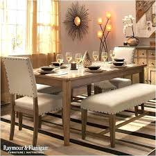 Raymour And Flanigan Dining Table Best Room Ideas Scheme Sets Kitchen Tables