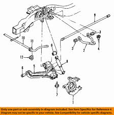 2003 Gmc Truck Parts Diagram - Circuit Wiring And Diagram Hub • 2002 Gmc Truck Parts Diagram Electrical Work Wiring Bed Wood Options For Chevy C10 And Gmc Trucks Hot Rod Network 6072 Catalog Chevrolet Titan Wikipedia Hotchkis Sport Suspension Systems Parts And Complete Boltin 1972 Chevy K 10 Short Bed Step Side 4x4 4 Speed California Gmc Jim Carter Clackamas Auto On Twitter Clackamasap Pickup 1971 Truck Front Fenders Hood Grille Clip For Sale Trade Services 67 72 For Sale Save Our Oceans