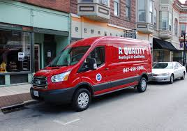 Services   Air Conditioning, Heating, Air Quality   A Quality ...