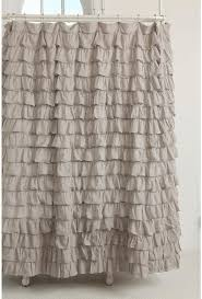 coffee tables anthropologie shower curtain ebay urban outfitters