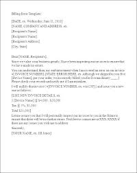 visa invitation letter template