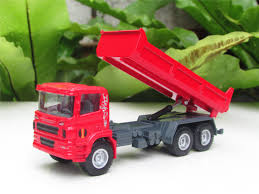 HY Truck 1/60 Diecast Tipper / Dump (end 11/25/2018 2:23 PM) 164 Diecast Tipper Dump Truck Model Cstruction Equipment Matchbox Lesney No 48 Dodge Dumper Red 1960s Diecast Model Dump Trucks Articulated And Fixed 1101 Caterpillar Metal Machines 797f Diecast Vehicle Ct660 Silver Masters Upc 783724113651 First Gear Mack Granite Tandemaxle 187 Scale Alloy End 7292019 915 Pm A Nice Pete 357 Triaxle Truck General Topics Dhs Forum Amazoncom Norscot Mega Mwt30 Ming Water Tank Obral Hot Big Obralco Buy Sell Cheapest Kdw Dump Crane Best Quality Product Deals Surprise Deal Extream Discount Mini