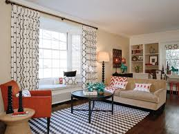 Best Colors For Living Room 2015 by Living Room Colorful Pillows Curtain Designs Gallery Pendant