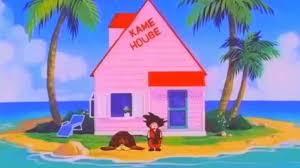 100 Kames House Free J Cole X Logic Type Beat KAME HOUSE