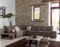 meubles canapé gautier canape
