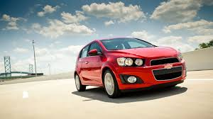 Ron Carter Dickinson TX Chevrolet Sonic Best Price | Chevrolet Sonic ... Chevrolet Dealer L Texas City By Houston Galveston Tx Demtrond 3223 Avenue G Dickinson 77539 Trulia 2018 Ram 2500 Tradesman Ron Carter Chrysler Jeep Dodge Of League Ram 3500 Trucks For Sale In Autotrader Hurricane Harvey Ravaged Cars And Trucks Bad Drivers Good Used Trailers Cstruction Equipment Burleson Dc Equinox Suv Best Price Kia Stinger Gay Family Hitch Pros Spray In Bedliner Home Truck Works New 82019 Ford Alvin