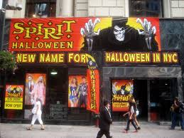 Spirit Halloween Mcallen Tx by Location Of Spirit Halloween Store