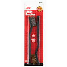 Faucet Handle Puller Ace Hardware by O U0027malley Faucet Reseater Kit Plumbing Tools Ace Hardware