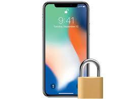 Verizon No Longer Plans to Sell Unlocked iPhones Mac Rumors