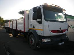 2011-renault-midlum-280.18-4x2-10ton-dropside-approvedauto.co_.za_-1 ... 2018 Engine 6x4 Used Dump Truck Sales10 Ton Truckfighter Jmc Van Truck 10ton Public Works Clarion Borough Eurocargo Iveco 10 Ton Tilt And Slide Transporter 1 Year Mot In 2013 Peterbilt 348 Deck Ta Myshak Group Sale Boom Trucks Tajvand Fujimi Tr16 Hino Profia Super Dolphin 132 Scale Kit Aec Militant Wikipedia Refrigeration Box Van Buy Refrigeration10 China New Isuzu Ftr With Loading For 1986 Intertional Online Government Auctions Of Hot 10ton Lifting Equipment Crane Mobile