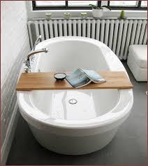 diy bathtub caddy with reading rack 17 bath caddy with reading rack umbra aquala