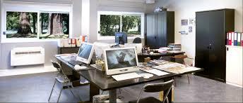 location de bureaux location bureaux modulaire cougnaud services
