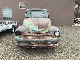 Cool Amazing 1954 Chevrolet Other Pickups 1954 Chevy Pickup & LS2 ... 1954 Chevygmc Pickup Truck Brothers Classic Parts Chevrolet 3100 For Sale Near Saint Louis Missouri 63144 Tirebuyercom Blog Branson Auction And Collector 1430 G Maxwell Flickr Stock 020664 Columbus Oh Crown Concepts Llc 5window F93 Kissimmee 2017 One Of A Kind Eye Catching Star Cars Agency Lowrider Chevy Trucks Luxury Nice Amazing Other