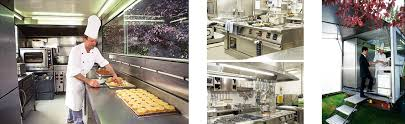 camion cuisine traiteur cuisine mobile reception organisation mariage cuisine mobile