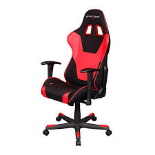 OH/FD101/NR - Formula And Racing Series - Gaming Chair | DXRacer ... Respawn Rsp205 Gaming Chair Review Meshbacked Comfort At A Video Game Chairs For Sale Room Prices Brands Dxracer Racing Rv131nr Red Pipertech Milano Arozzi Europe King Gck06nws3 Whiteblack Pu Drifting Wayfair Gcr1nrm2 Ohrm1nr Series Gaming Chair Blackred Sthle Buy Dxracer Sentinel Series S28nr Red Gaming Best Chair 2018 Top 10 Chairs In For Pc Wayfairca Best Dxracer Ask The Strategist What S Deal With