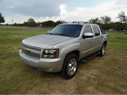 Truck & Bus | Chevrolet Avalanche Puerto Rico 2007 | 2007 Chevrolet ... Used 2013 Chevrolet Avalanche 1500 For Sale Byron Ga Bushwacker Oe Style Fender Flares 072013 Chevy Front 2008 Top Speed Rip The Fast Lane Truck 2007vroletavalancheextendedrearbumper Lowrider Black Diamond 4x2 Ls 4dr Crew Cab Pickup 2005 For Sale In Moose Jaw Amazoncom 2007 Reviews Images And Specs 022013 Timeline Trend Sportz Tent Iii Sports Outdoors I Had No Idea Chevys New High Desert Package Looked So Much Like An Shawano Vehicles