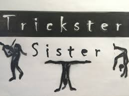 Trickster Sister - Inspiration & Lyrics Best 25 Figure It Out Lyrics Ideas On Pinterest Abstract Lines Little Jimmy Dickens Out Behind The Barn Youtube Allens Archive Of Early And Old Country Music January 2014 Bruce Springsteen Bootlegs The Ties That Bind Jems 1979 More Mas Que Nada Merle Haggard Joni Mitchell Fear A Female Genius Ringer 9 To 5 Our 62017 Season Barn Theatre Sugarland Wedding Wisconsin Tiffany Kevin Are Married 1346 May Bird Of Paradise Fly Up Your Nose Lyrics Their First Dance Initials Date Scout Books Very Ientional Lyric Book Accidentals