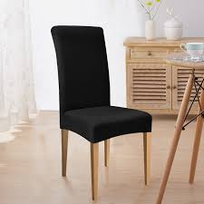 Subrtex Square Knit Stretch Dining Room Chair Covers Happy Crochet Chair Covers Tejido Crochet Black Patio Packmaxco Details About Ivory Chair Cover Square Top Cap Party Wedding Reception Decorations Prom Sale Classic Accsories Balcony Terrace Square Table And Cover Durable Waterproof Pittsburgh Chair Covers Covers And More Buy Sure Fit Recliner Wing Slipcovers Online At Pdx Pursuit Square Top Red Polyester Cover Duck Essential 76 In Patio Table Set White Fitted Spandex Banquet Coversquare Coverchair Product On Alibacom