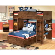 Ashley Furniture Bedside Lamps by Furniture Nautical Bedroom Ideas Decor For Living Room